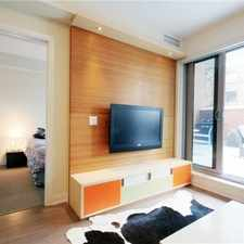 Rental info for 55 Front Street East in the Church-Yonge Corridor area