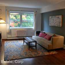Rental info for 505 Central Ave