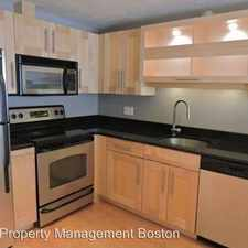 Rental info for 79 Florida St. Unit 14 in the St. Marks area