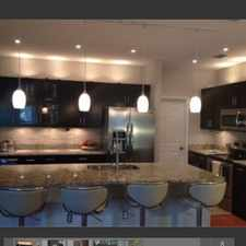 Rental info for 2245 Chianti Place 724