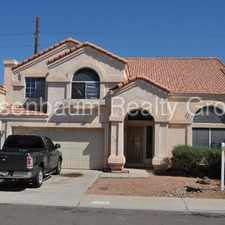 Rental info for Great House Available in The Islands in the Gilbert area