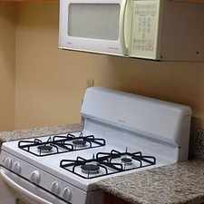 Rental info for 1 Bedroom Apartment - Large Community With Gara... in the Upland area