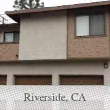 Rental info for Riverside, 640 Sq. Ft. - Come And See This One.... in the Riverside area