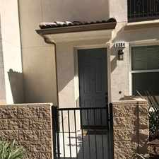 Rental info for Charming 3 Bedroom, 2 Bath. Parking Available! in the Mira Loma area