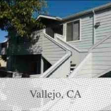 Rental info for Beautiful Fully Remodeled Unit. in the Vallejo area
