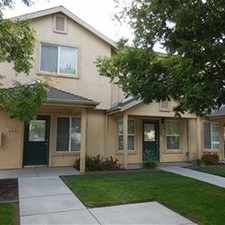 Rental info for 2 Bedrooms 990 Sq. Ft. - Come And See This One. in the Turlock area