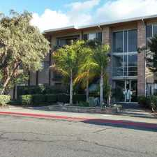 Rental info for 2200 Royale Road 16 in the Sacramento area