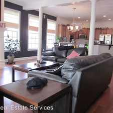 Rental info for 65 Pontotoc #102 in the Memphis area