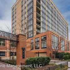 Rental info for 437 New York Ave #510 in the Downtown-Penn Quarter-Chinatown area