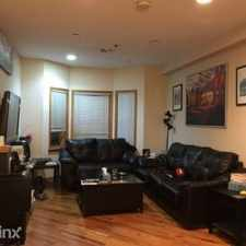 Rental info for 106 Clinton st 304 in the Jersey City area