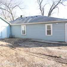 Rental info for 529 29th St