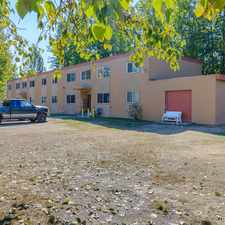 Rental info for 2300 E. 49th Court