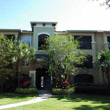 Rental info for Fantastic Condo in Courtney Palms for rent - Waterview! in the Tampa area