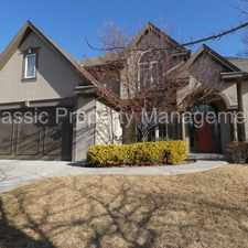 Rental info for 7853 North Dawn Avenue #7853 in the The Coves area