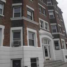 Rental info for 1504 Commonwealth Ave Unit 3