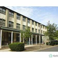 Rental info for At Artisans Mill, you'll find a Trenton apartment home featuring amenities designed to make your life more enjoyable, and features that are both modern and centered on comfort. in the Trenton area