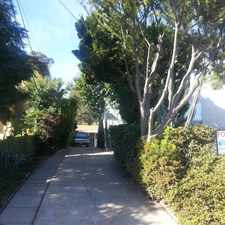 Rental info for 1940-48 31st St in the Logan Heights area