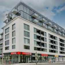 Rental info for 170 Chiltern Hill Road in the Humewood-Cedarvale area