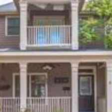 Rental info for 3 Bedrooms House - Beautiful FULLY Furnished Ho... in the Chattanooga area