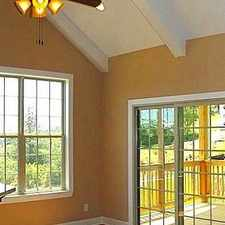 Rental info for 4 Bedrooms House - Large & Bright in the Chattanooga area