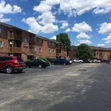 Rental info for Apartment For Rent In Cincinnati. in the Forest Park area