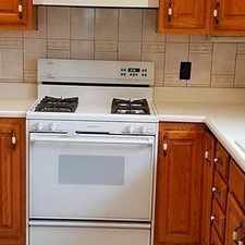 Rental info for House For Rent In Altoona.