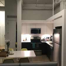 Rental info for 430 Fairmount Ave in the Northern Liberties - Fishtown area