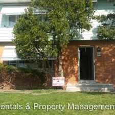 Rental info for 4914 N 108th St