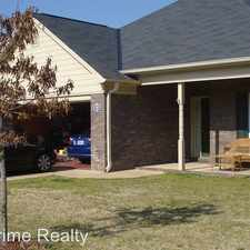 Rental info for 40 Lincolnshire Lane in the Phenix City area