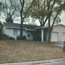 Rental info for 5043 S. Hudson Ave. in the Tulsa area
