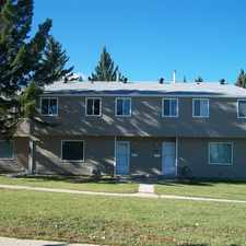 Rental info for Wascana Townhomes in the Wascana Park area
