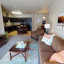 Rental info for Stonebridge Villas in the Minot area
