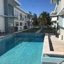 Rental info for For Rent By Owner In Miami Beach in the Miami area