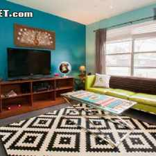 Rental info for $2880 2 bedroom House in Central Austin East Austin in the Austin area