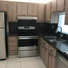Rental info for For Rent By Owner In Miami in the Miami Gardens area