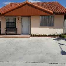 Rental info for For Rent By Owner In Hialeah in the Hialeah Gardens area