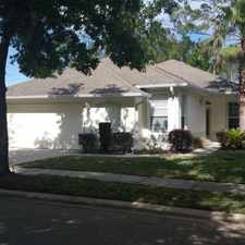 Rental info for For Rent By Owner In Palm Coast