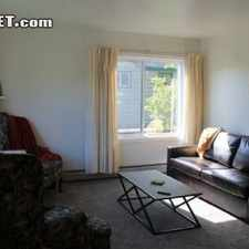 Rental info for $1200 1 bedroom Apartment in Anchorage Bowl Turnagain in the Anchorage area