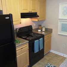 Rental info for Select in the Newnan area