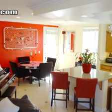 Rental info for $2900 1 bedroom House in South Bay Lomita in the Lomita area