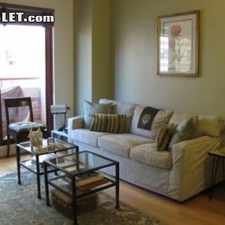 Rental info for $2350 1 bedroom Apartment in Dupont Circle in the Dupont Circle area