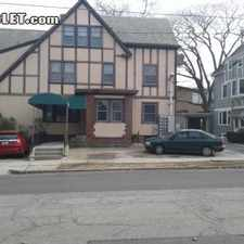 Rental info for $1300 1 bedroom Apartment in Providence in the Blackstone area
