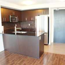 Rental info for 2 Rean Drive #1314 in the Bayview Village area