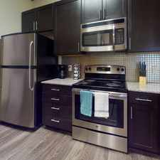 Rental info for Tacara At Westover Hills