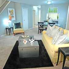 Rental info for Westbury Village Townhouses in the 48326 area