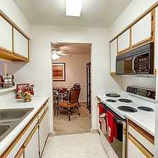 Rental info for Woodbury Commons in the Parma Heights area