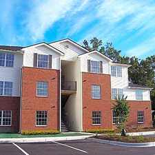 Rental info for Hallmark at Timberlake Affordable Housing