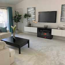 Rental info for Imperial Village Apartments