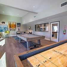 Rental info for Foothill Ridge Apartments