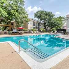 Rental info for Arbor Club in the Pensacola area